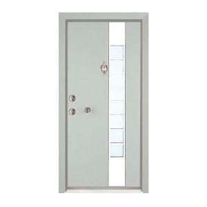 Kale Laminat Çelik Kapı